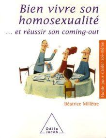 Bien vivre son homosexualité… et réussir son coming-out